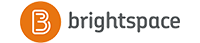 Brightspace is the best LMS software for online learning and teaching