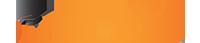 Moodle is a Learning Platform or course management system use for proctoring Proctortrack software