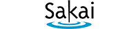 Sakai is a robust open-source learning management system created by higher ed for higher education use proctoring proctortrack solution
