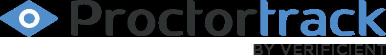 Proctortrack by Verificient