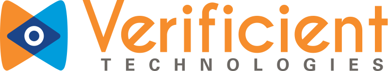 verificient is Continuous Online Identity Verification Automated Monitoring