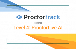 ProctorLive AI,Live proctoring, Cheating Devices, online tests, online examination, taking an Exam, online cheating, Proctortrack