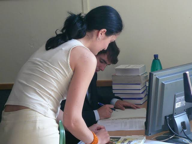 secure exam proctor, proctor technology, what is a proctored examination, What is a proctored exam