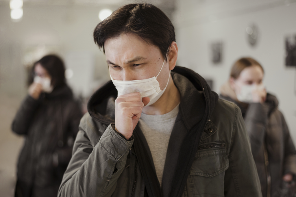 China Focus: E-learning rises amid coronavirus outbreak. Proctortrack helps to conduct an online exam for an institute