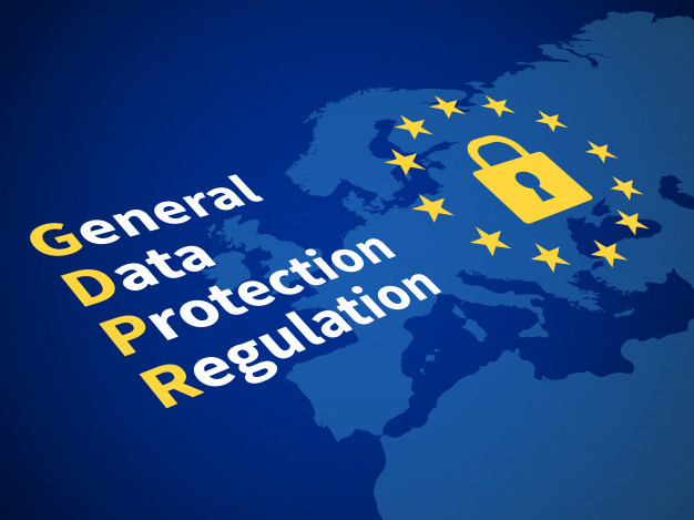GDPR proctortrack Our Commitment to the General Data Protection Regulation (GDPR)