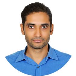 Rajnish Kumar, CEO, Verificient Technologies Inc.