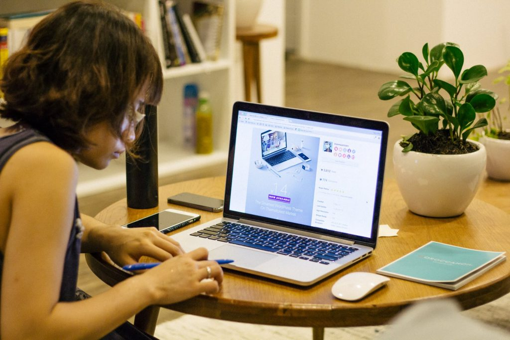 Transforming online learning with AI. Using AI and biometrics to enhance exam proctoring