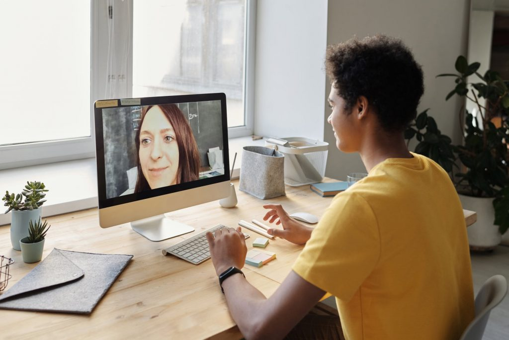adaptive learning in higher education, adaptive learning providers